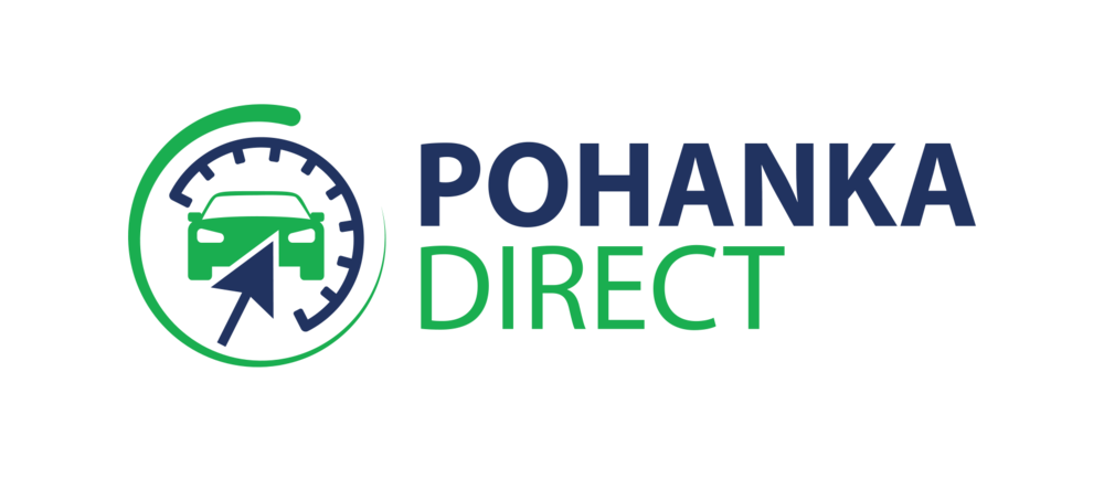Pohanka-Direct-Logo-Horizontal-Stacked.png