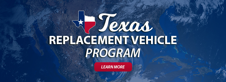 Texas-Replacement-Vehicle-Banner.jpg