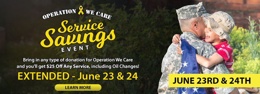 Operation-We-Care-Web-banner-UPT.jpg