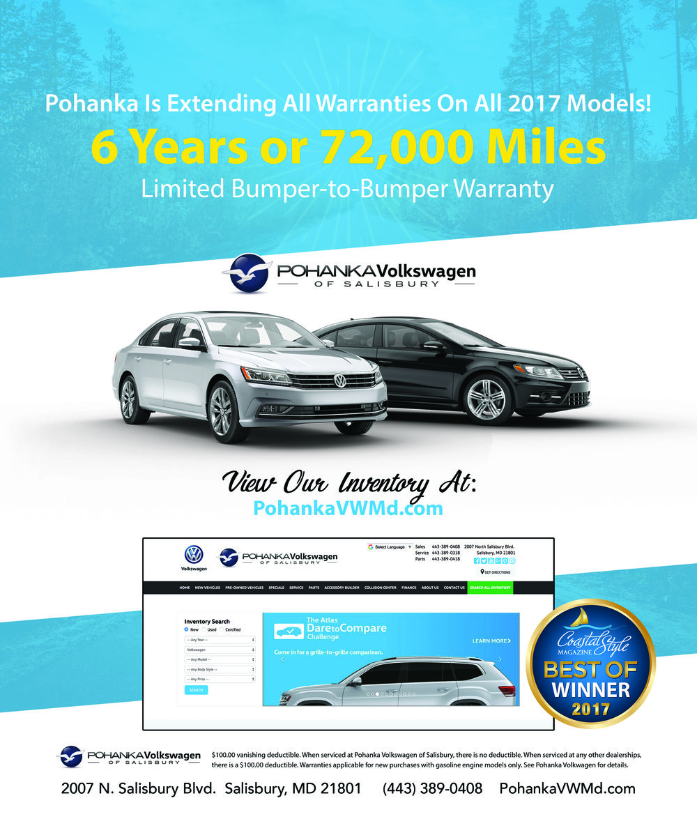 VW Warranty Ad 10_23_17 UPT.jpg