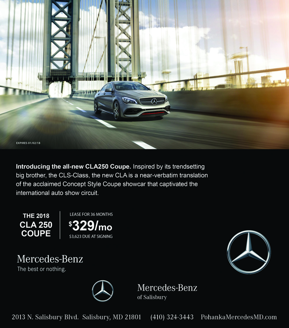Dec 17 Mercedes Ad.jpg