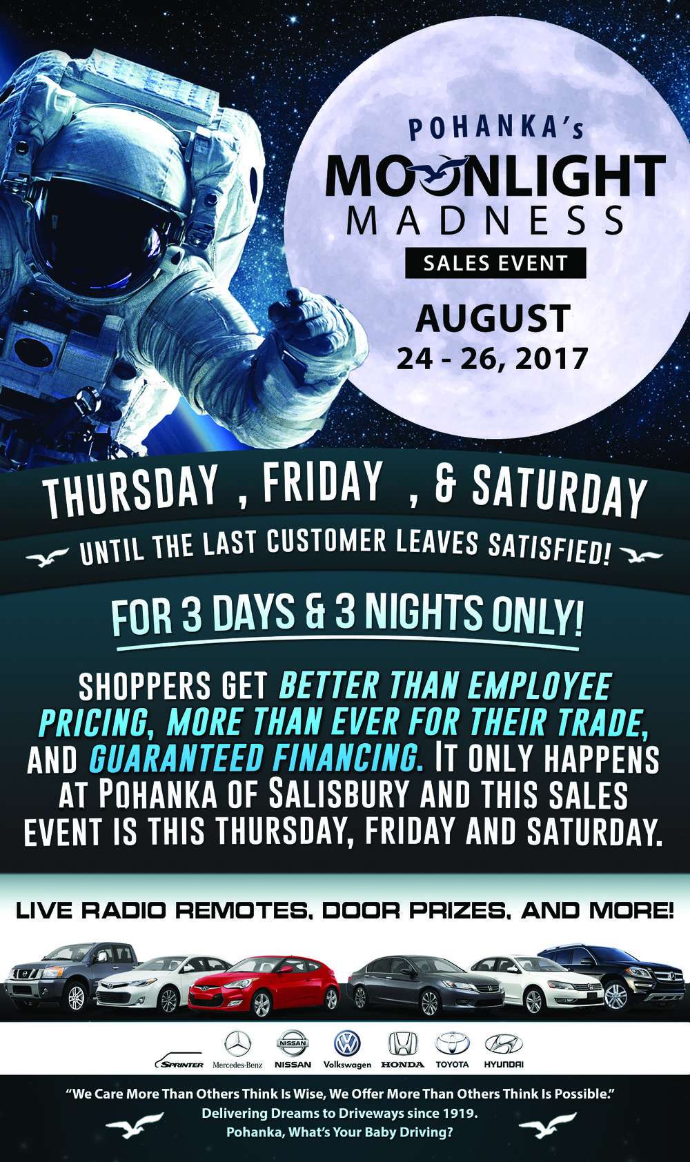 Moonlight Madness Ad AUG '17.jpg