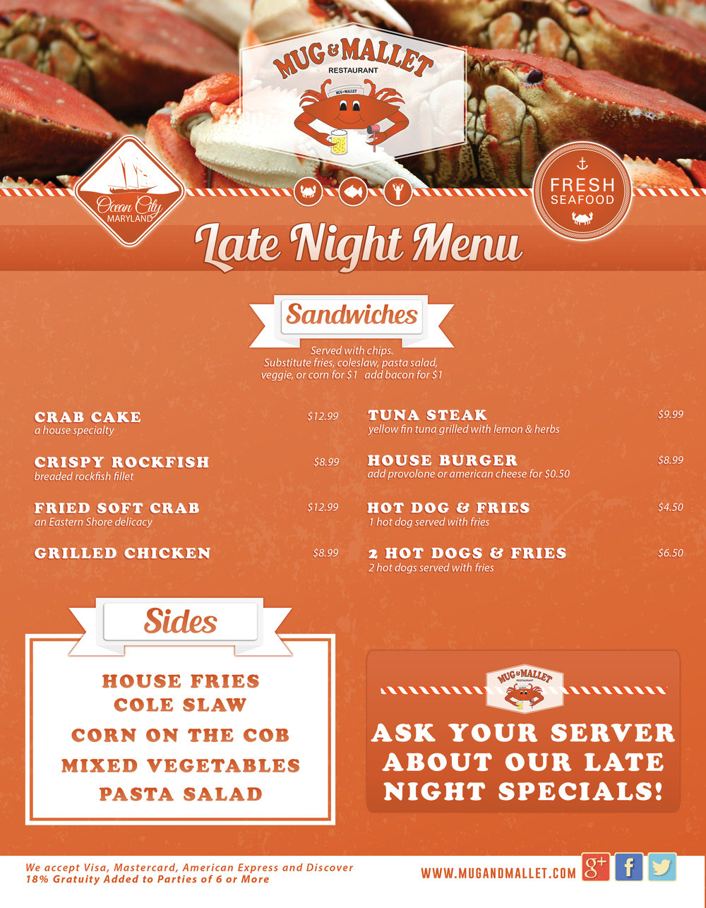 Late-Night-Menu-Back-Mar29.jpg