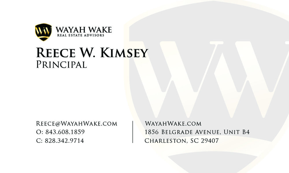 WW Business Card Back PR.jpg