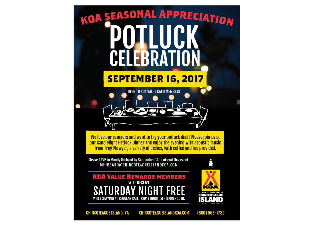 CI-KOA_Potluck-Celebration-Flyer.jpg