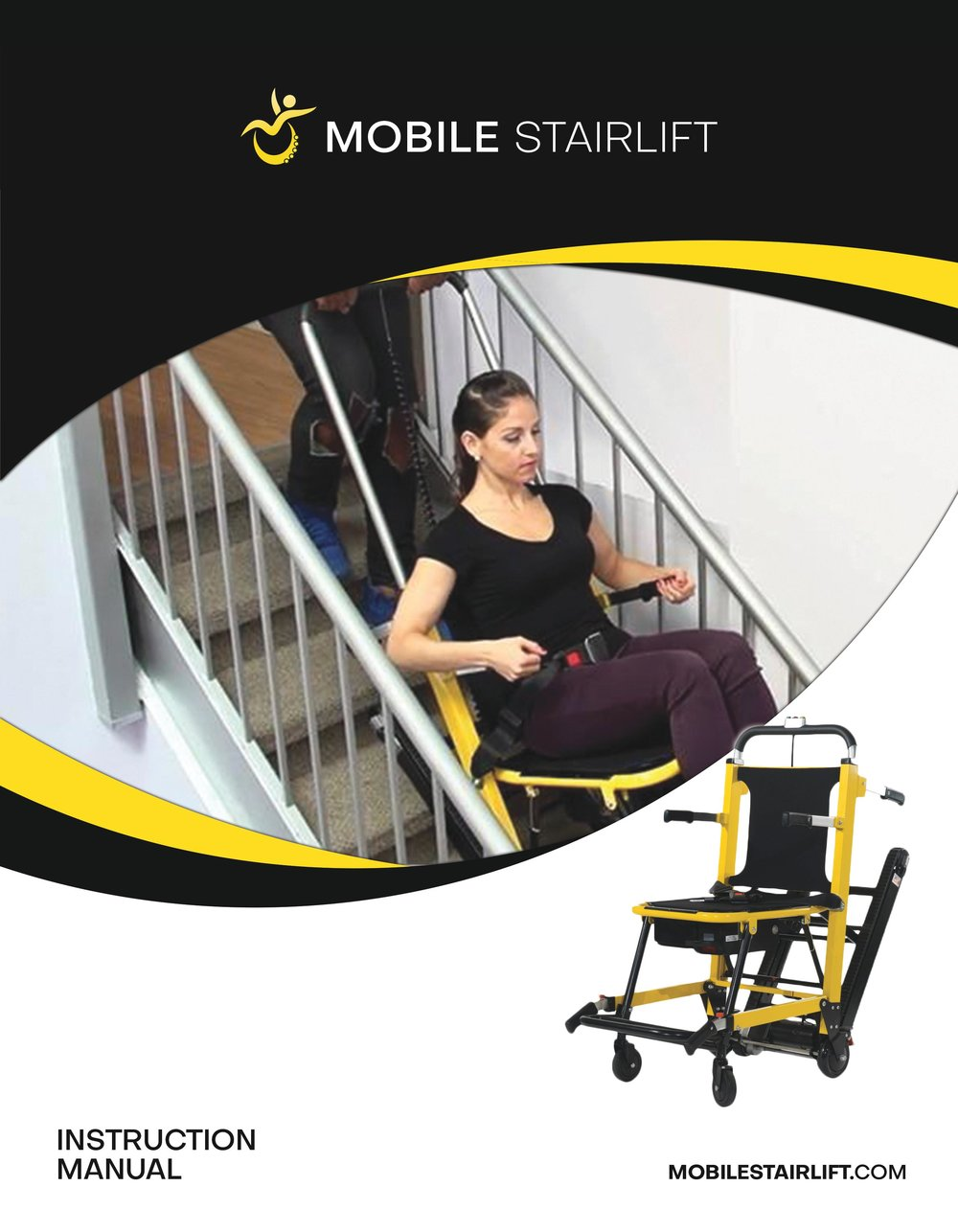 Mobile Stairlift Instruction Manual-1.jpg