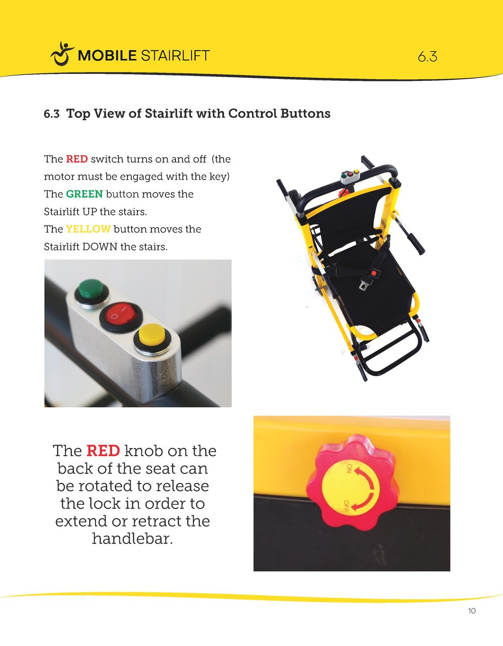 Mobile Stairlift Instruction Manual-11.jpg