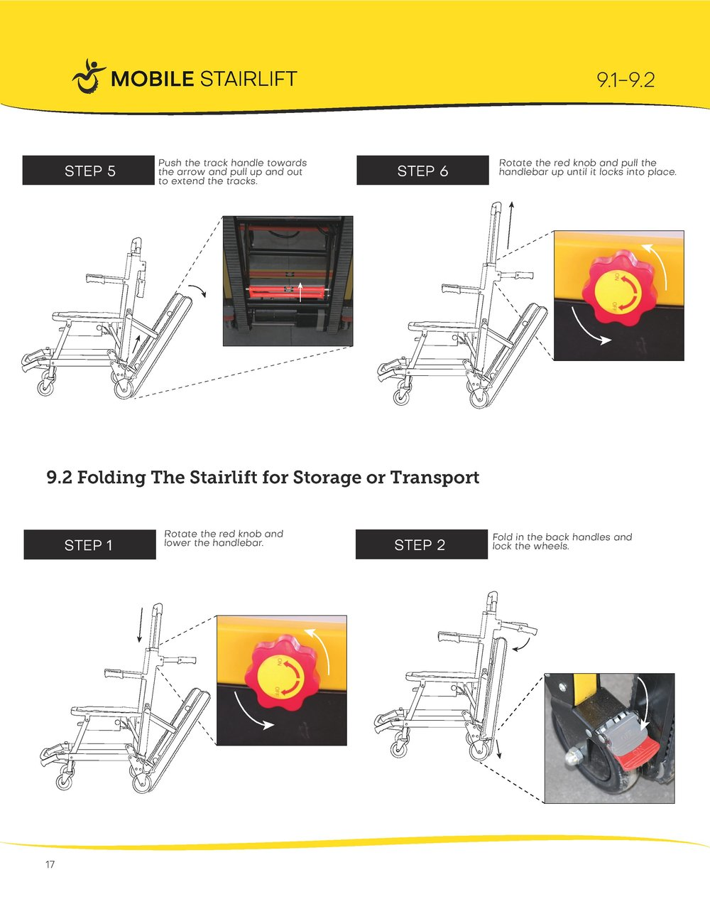 Mobile Stairlift Instruction Manual-18.jpg