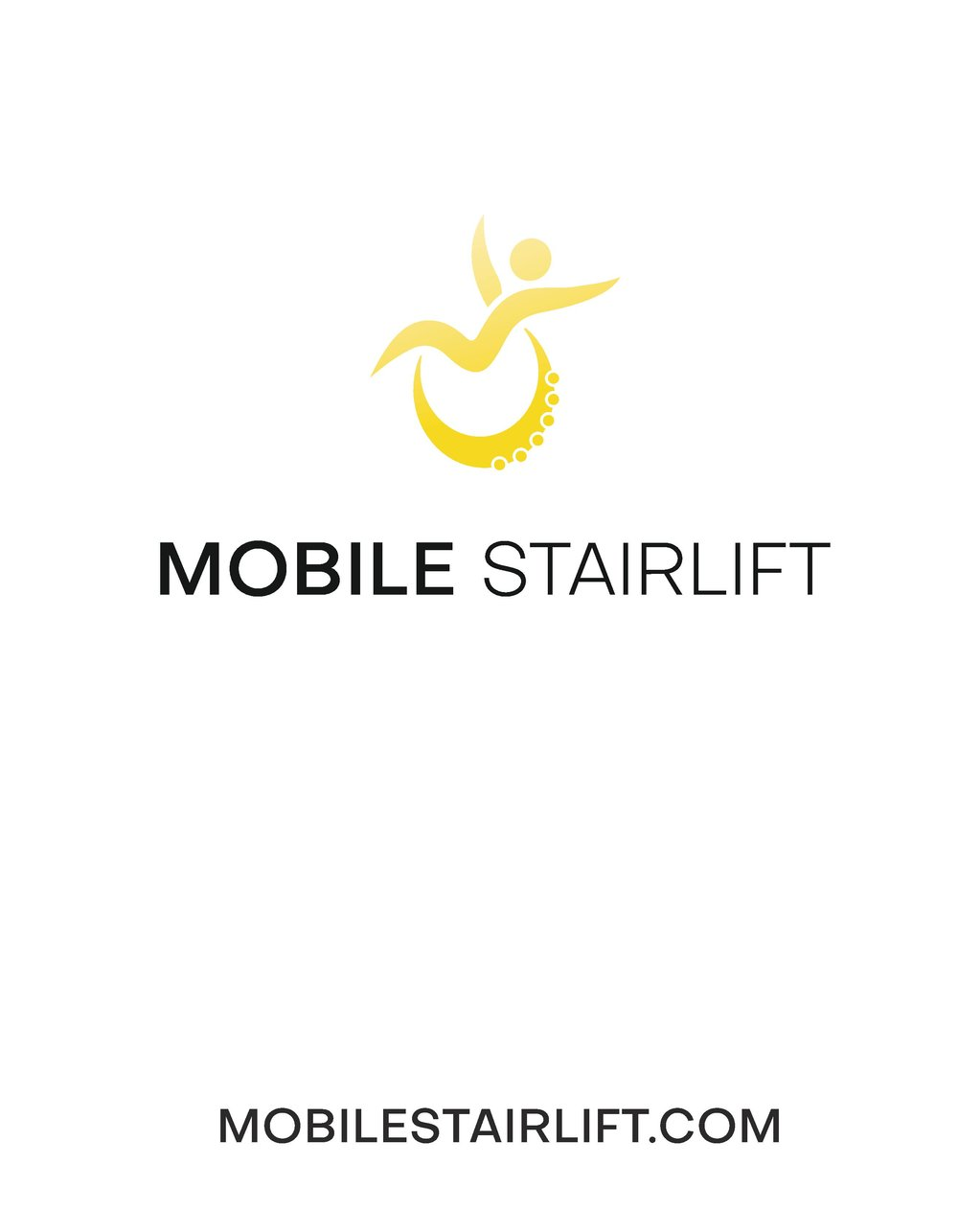 Mobile Stairlift Instruction Manual-32.jpg