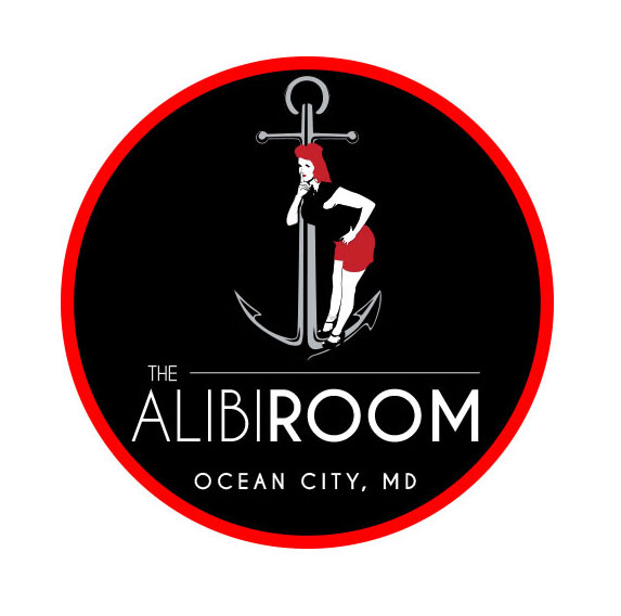 Alibi-Room-Sticker.jpg