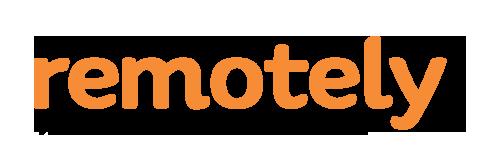 Remotely-Logo-Black--Slogan.png