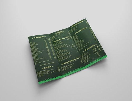 SOAprint7.jpg
