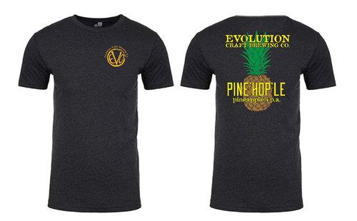 EVO-Employee-Black-Shirt-Proofs-1.jpg