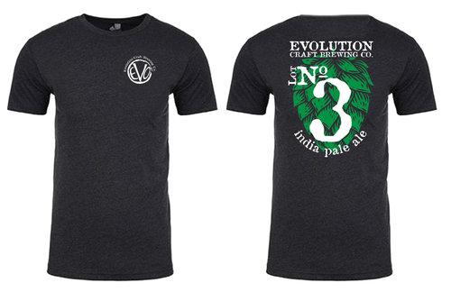 EVO-Employee-Black-Shirt-Proofs-.jpg