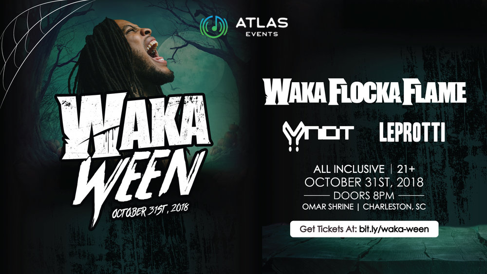 WakaWeen-Facebook Cover.jpg