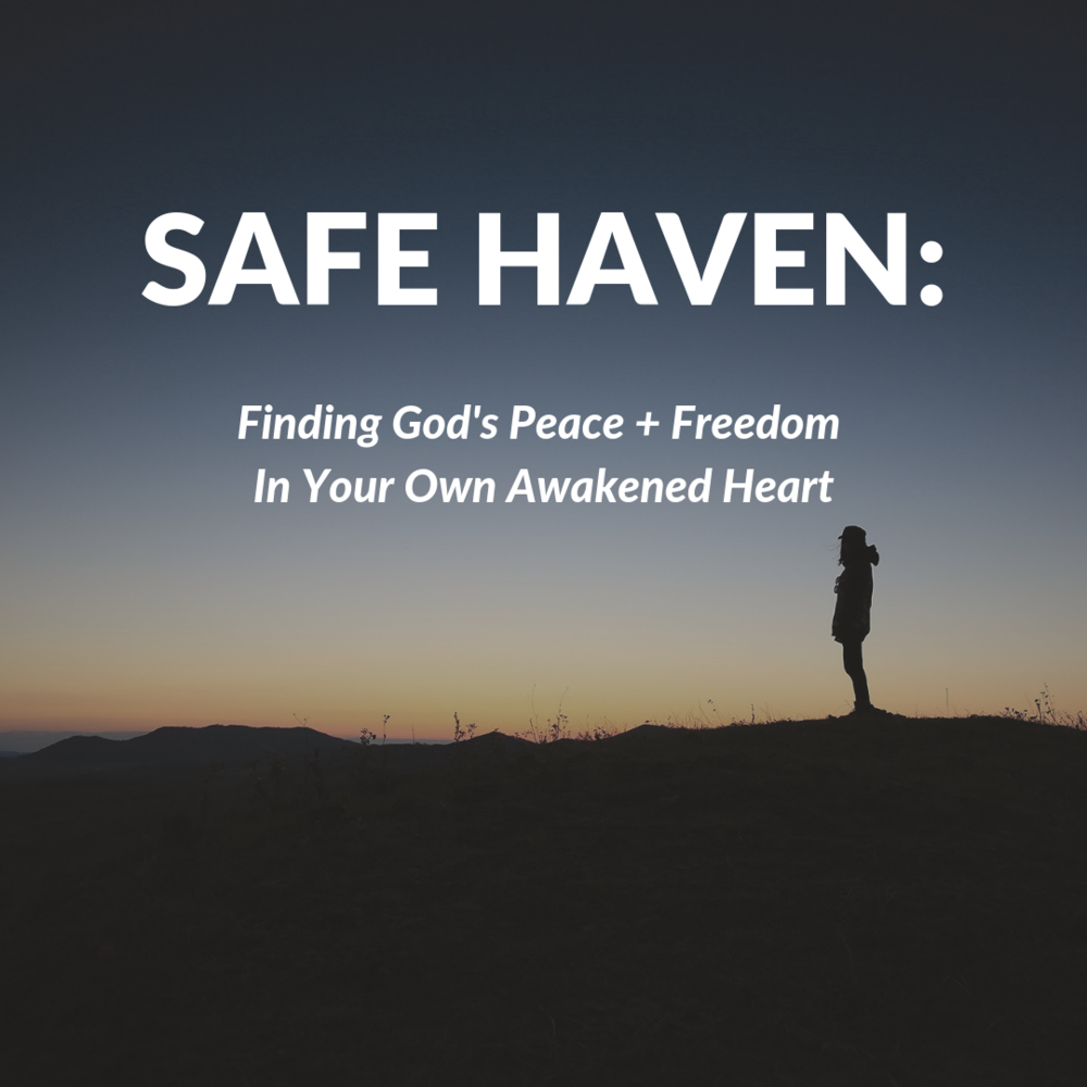 SAFE HAVEN_ (1).png
