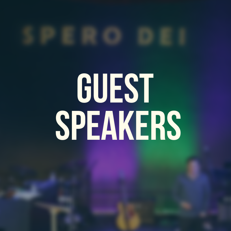 Guest Speakers.png
