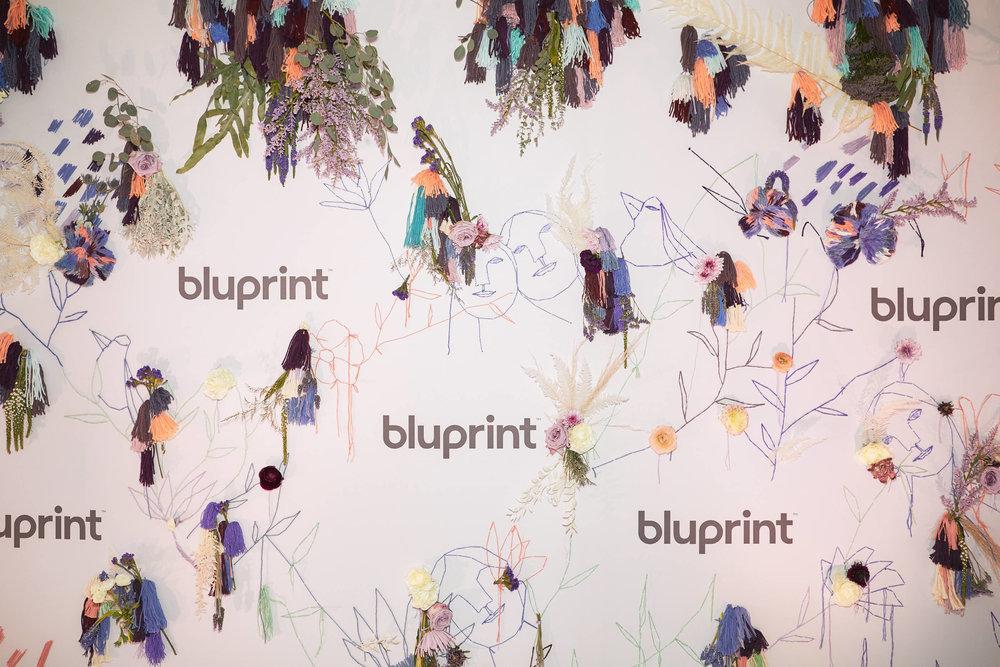 201903_Bluprint_Selects_006.jpg