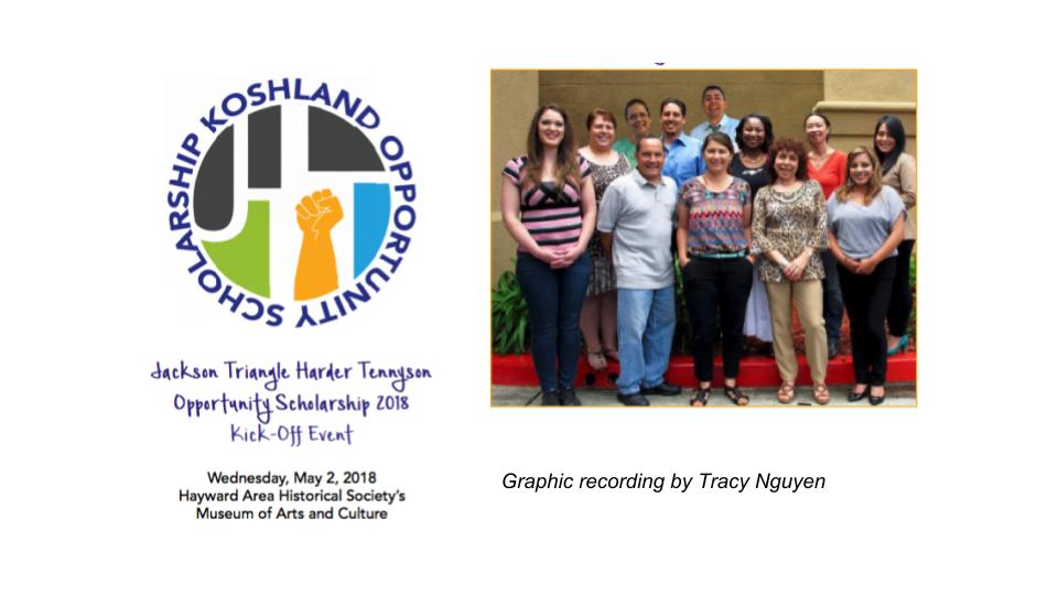 1. 2018-05-02 Koshland JTHT Scholarship Launch.jpg