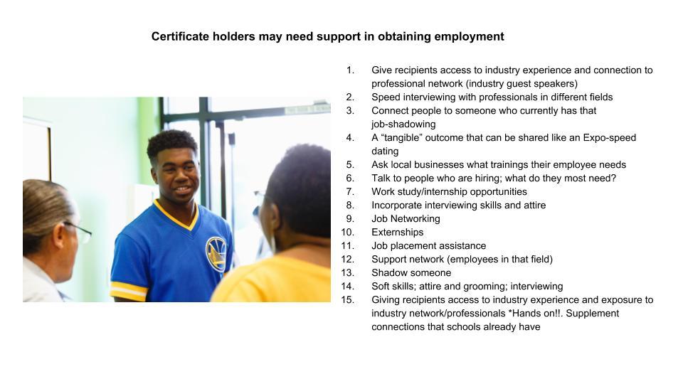 2018-05-02 Koshland JTHT Scholarship Launch (9).jpg