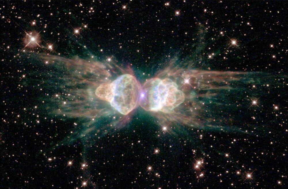 space + quantum impact.jpg