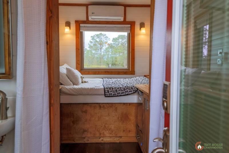 little-zen-tiny-house-chattanooga-2.jpg