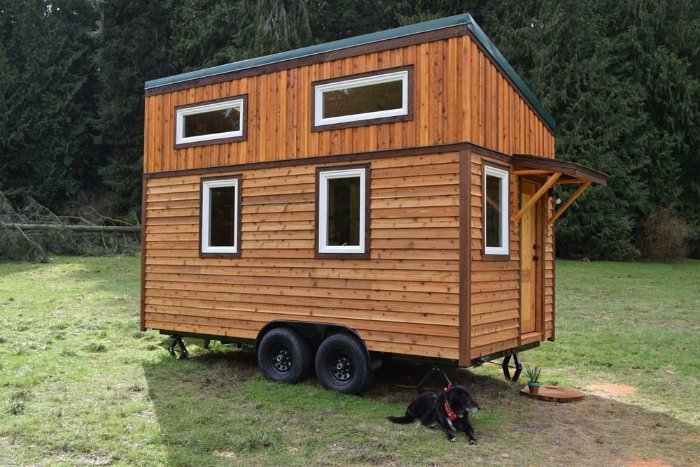 arlington-tiny-house-2.jpg