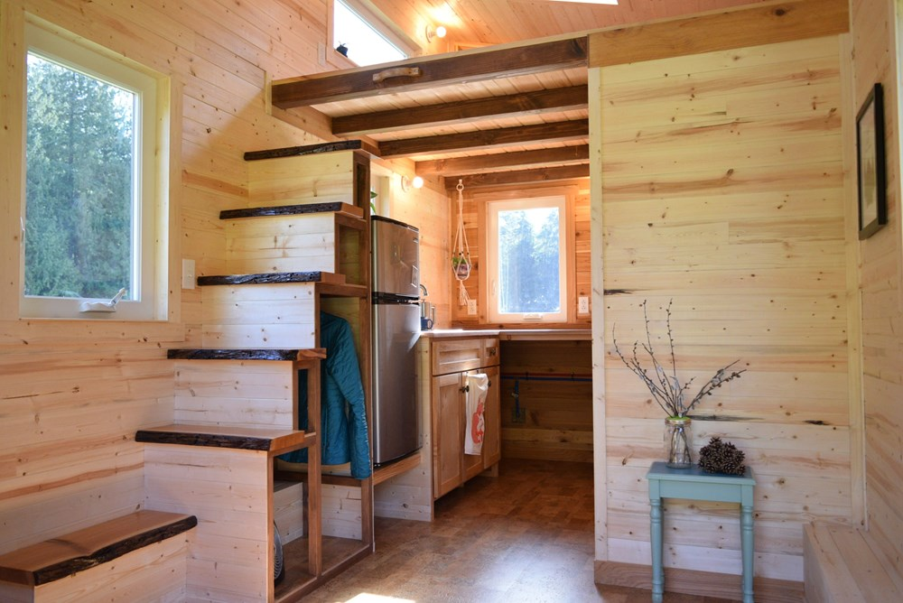 arlington-tiny-house-4.jpg