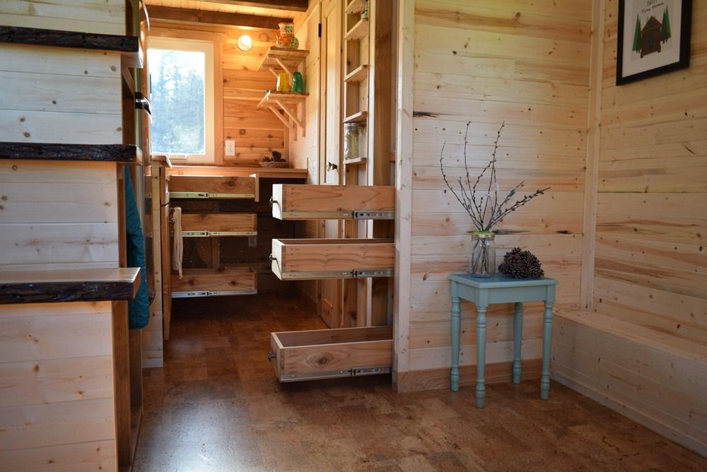 arlington-tiny-house-7.jpg