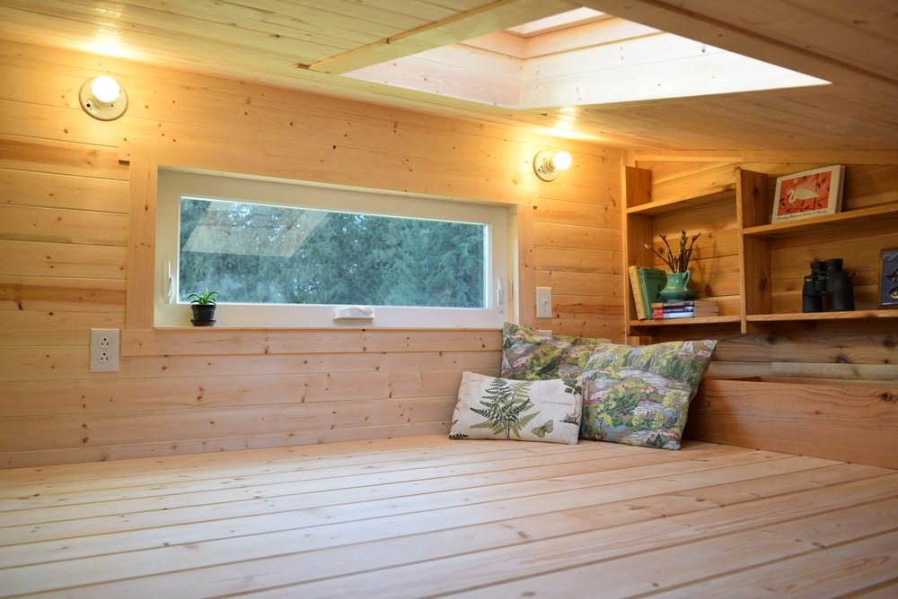 arlington-tiny-house-10.jpg
