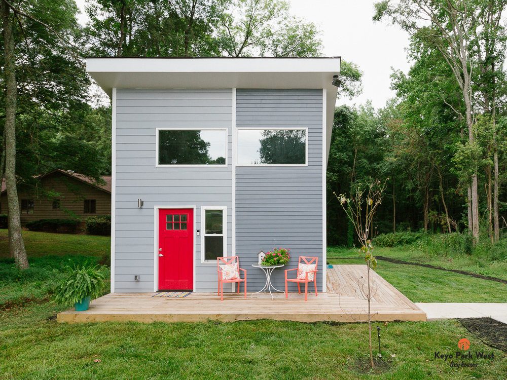 keyo-park-tiny-house-1.jpg