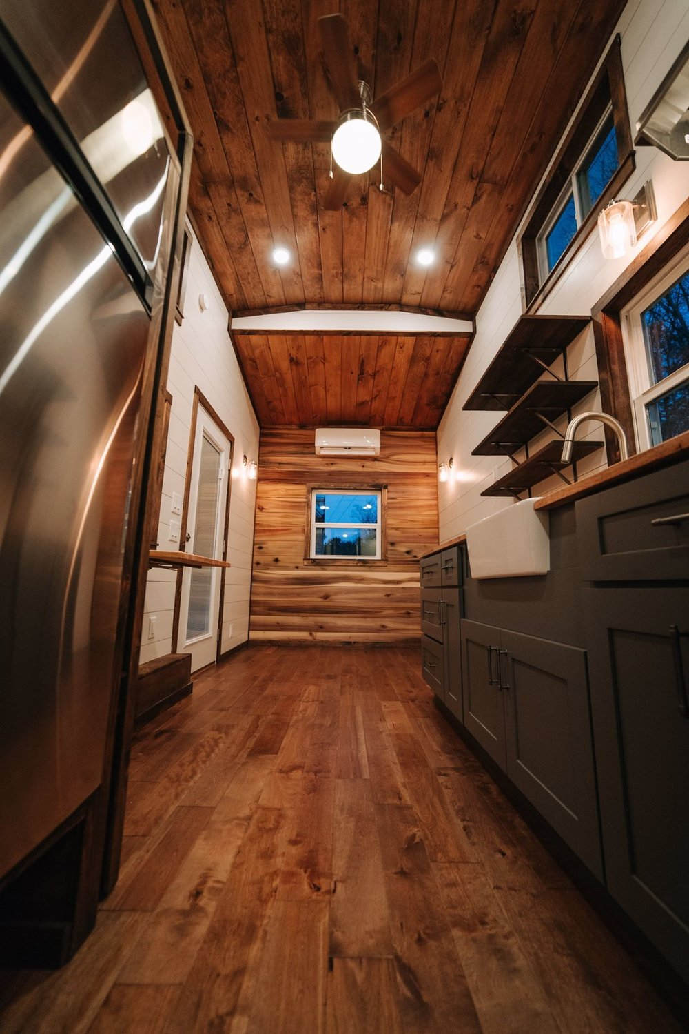noah-wind-river-tiny-homes-15.jpg