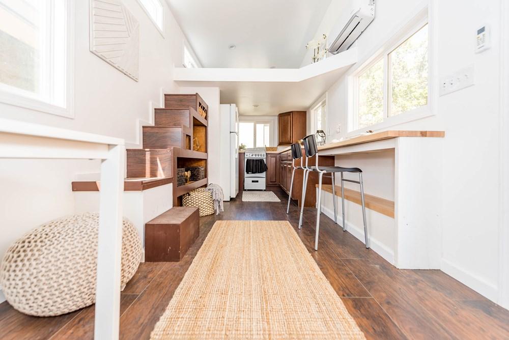 modern-caravan-tiny-house-19.jpg