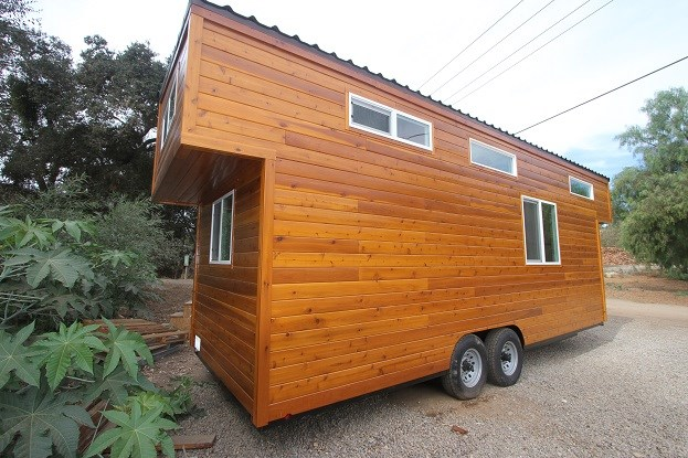 modern-caravan-tiny-house-25.jpg