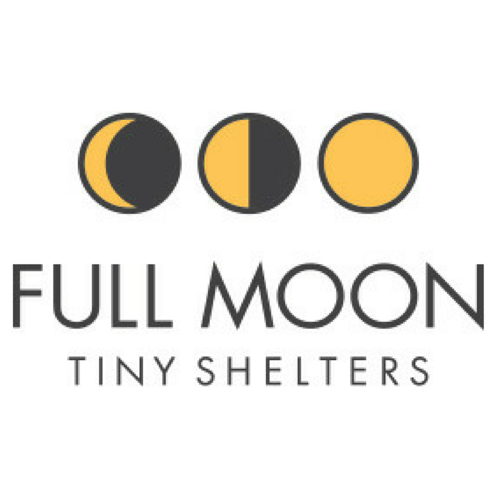 Full Moon Tiny Shelters.png