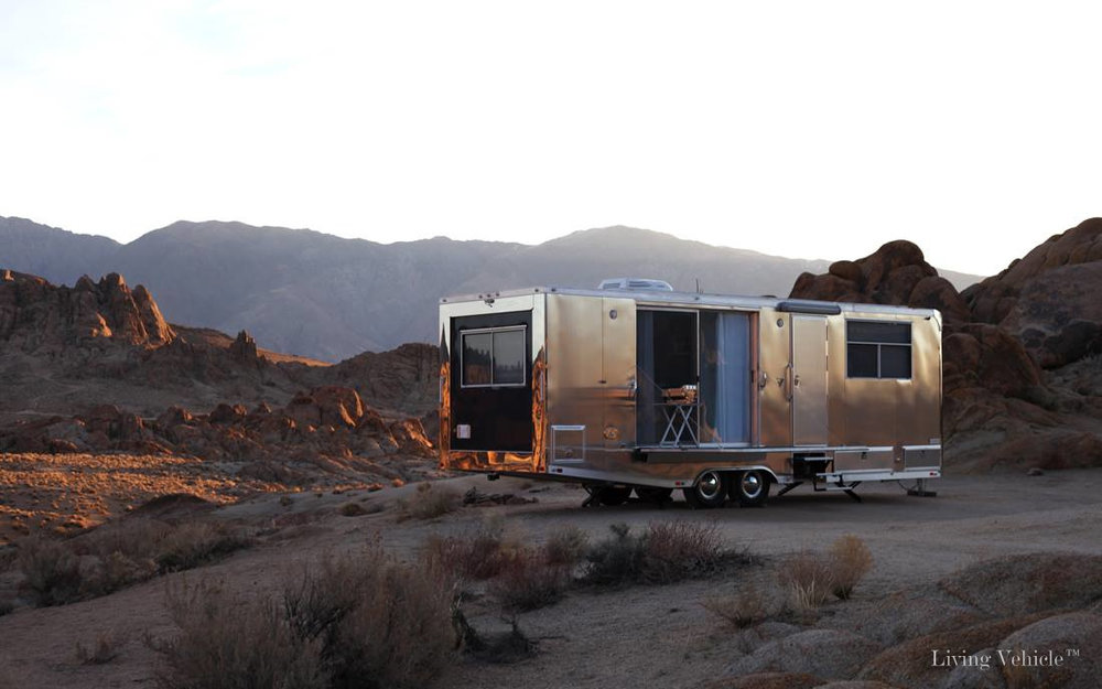living-vehicle-tiny-house-1.jpg