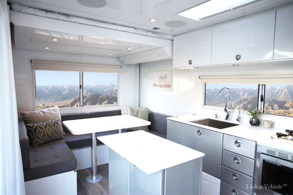 living-vehicle-tiny-house-7.jpg