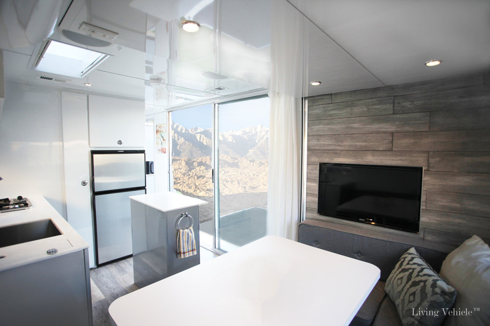 living-vehicle-tiny-house-8.jpg