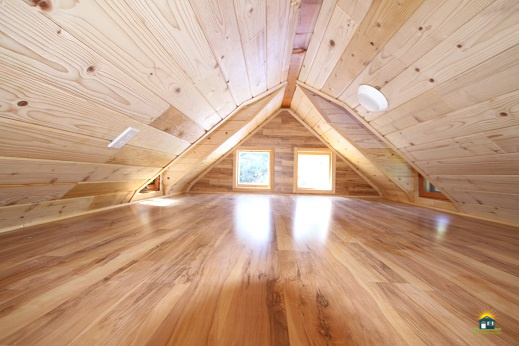country-cabin-tiny-house-8.jpg
