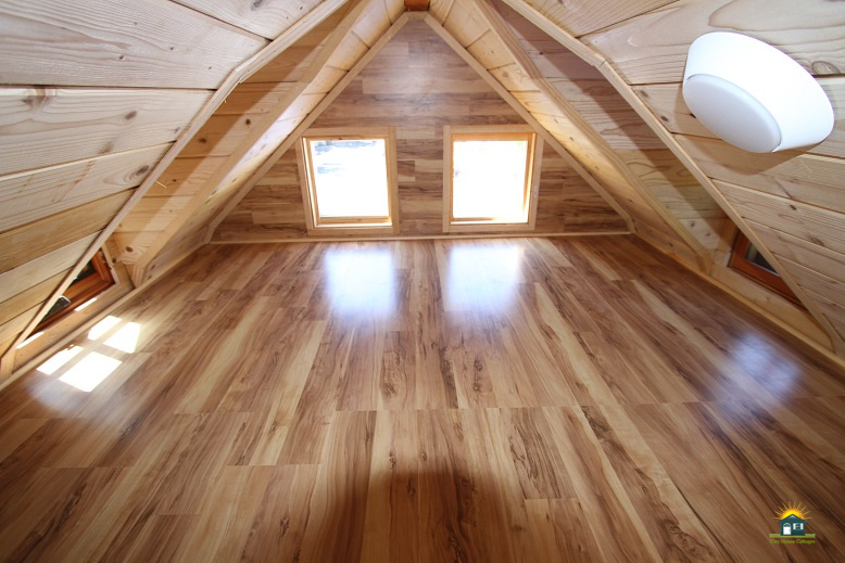 country-cabin-tiny-house-9.jpg