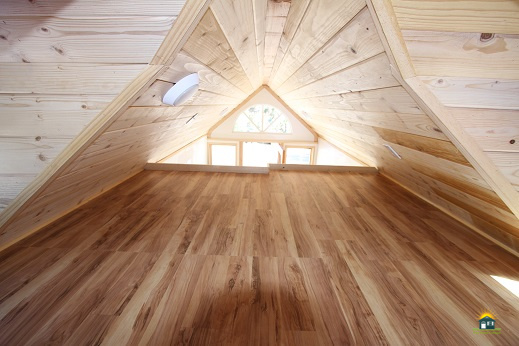 country-cabin-tiny-house-11.jpg