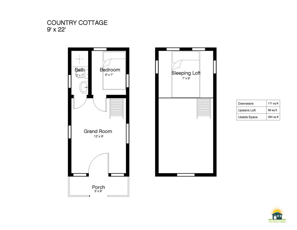 country-cabin-tiny-house-13.jpg