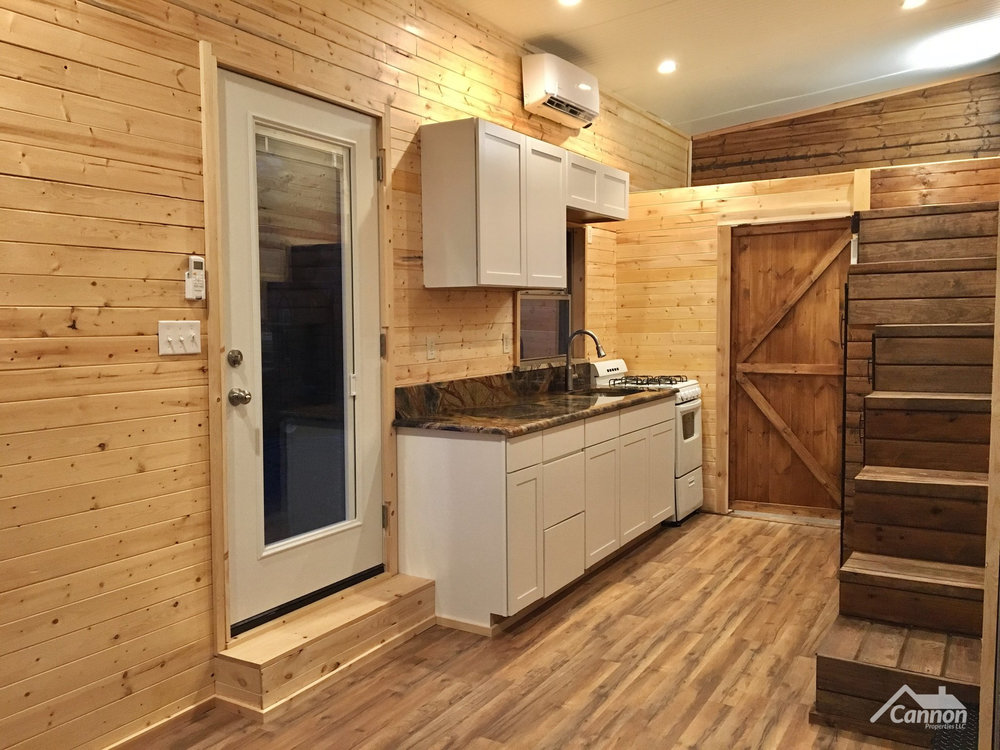 cannon-properties-tiny-house-8.jpg