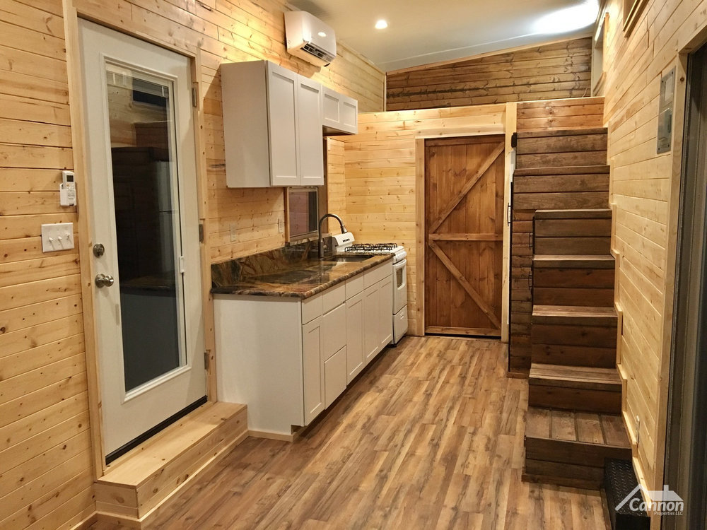 cannon-properties-tiny-house-11.jpg