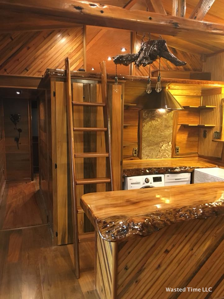 wasted-time-32-tiny-home-2.jpg