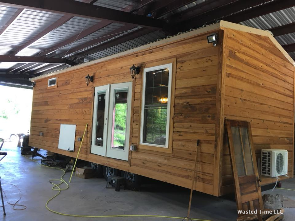 wasted-time-32-tiny-home-1.jpg