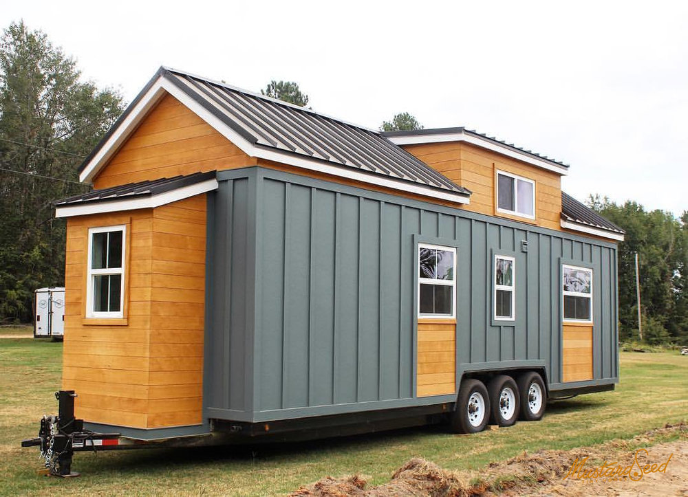 cypress-mustard-seed-tiny-homes-16 (1).jpg
