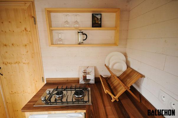 escapade-tiny-house-7.jpg