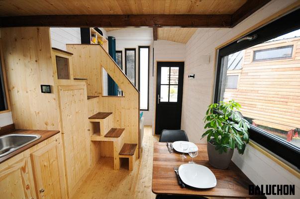 escapade-tiny-house-9.jpg