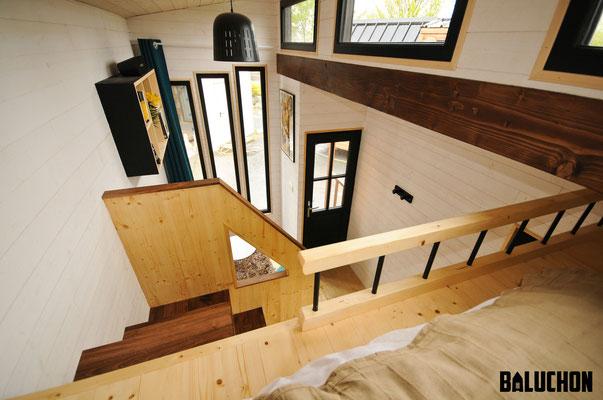 escapade-tiny-house-17.jpg